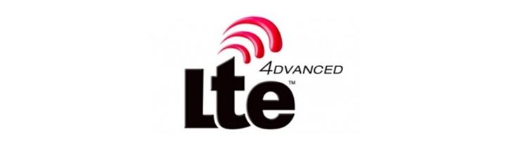 LTE-A-logo-300x169